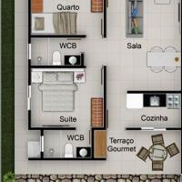 Casa do Jair