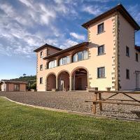 Casaforte Villa & Resort