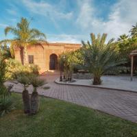 Villa Septha