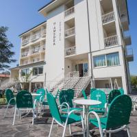 Hotel Amedea