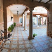 Casa Rural La Toza de Avelino
