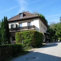 Malerhaus Apartments
