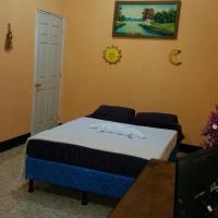Tamarindo Apartment