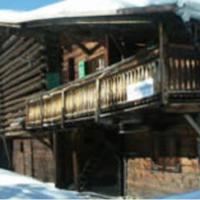 Berghaus Parli