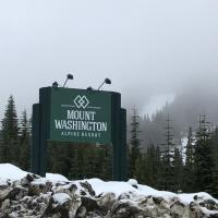 Fantastic 2 bedroom at the Mountainside Lodge