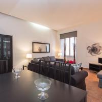 RSH Corso Economy Apartments