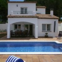 Great Detached House - Casa Bonita