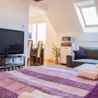MTM apartment