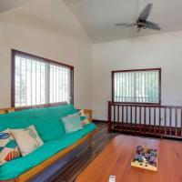 Sunny Nanra House