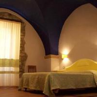 Sa Balza Guest House