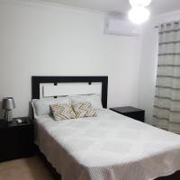Apartamento Suly