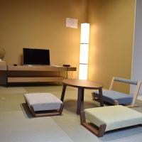 ielife Resort 東山 101