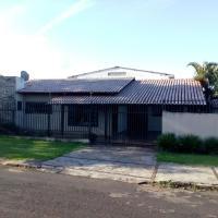Casa Da Tiete