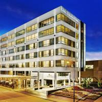 The Tennessean Personal Luxury Hotel