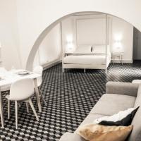 MoMa Apartments Molfetta
