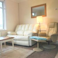 Tregarth Holiday Apartments