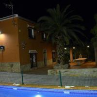 House in Villanueva de Algaidas - 105734