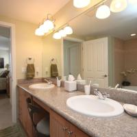 The Osprey Condo At Bay Harbour VR #213