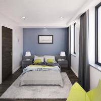Advantage Stays - City Residence