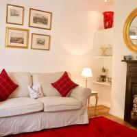 1 Bedroom Flat near City Centre Sleeps 2