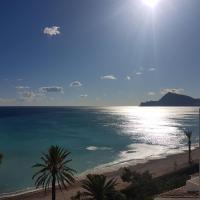 Albir Up Playas de Altea