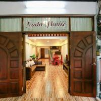 Yada House