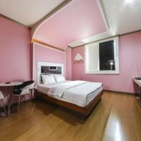 Ribera Motel