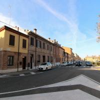 Via di Roma 4