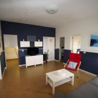 Apartamento Playa Norte