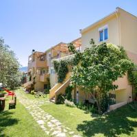 Apartments  Antheon Villas Opens in new window