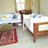 KMA Furnished Apartment - Block 3