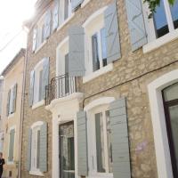 Le 47 Rue Du Puits