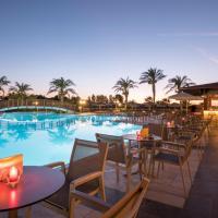 Horizon Beach Resort Opens in new window