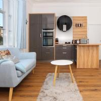 2 Bed Apartment in the Heart of Camden