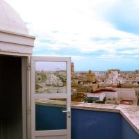 Piso-Torre Único Cádiz