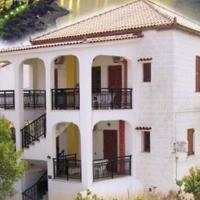 Apartments  Katsaraki Fotini Opens in new window