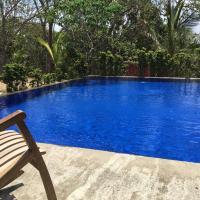 Pura Vida House Orotina -BEAUTIFUL HOUSE with Pool