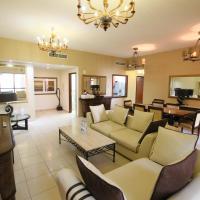 Elan Sadaf Suites