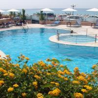 Condo Hotel  Haris Apartments Opens in new window