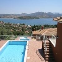 Villas  Esperides Villas Opens in new window
