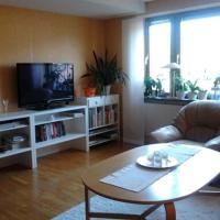 BoPrima Lägenhet L278