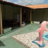 Casa Salinópolis