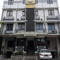 Hotel Kristina