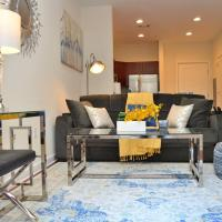 Montclair | Stylish Space | mins 2 NYC