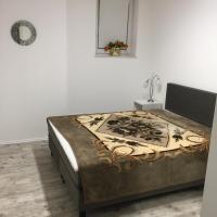 Apartment/ 2 Zimmer Wohnung