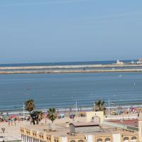 Vistas Mar El PUERTO DE SANTA MARIA