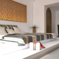 Residence Zina
