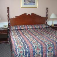 Royal Napanee Inn