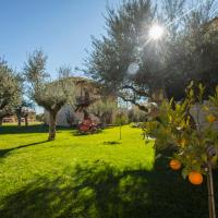Mystras Grand Palace Resort Opens in new window