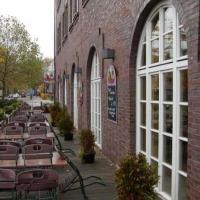Hotel - Gasthaus Alte Post